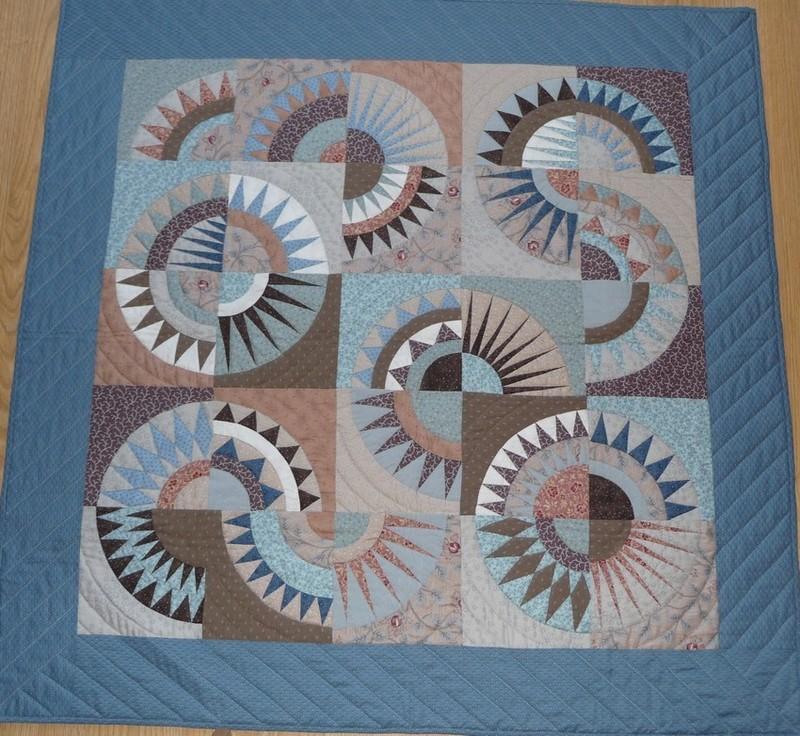 stage patchwork la machine au fil de flo tissus mercerie patchwork broderie. Black Bedroom Furniture Sets. Home Design Ideas